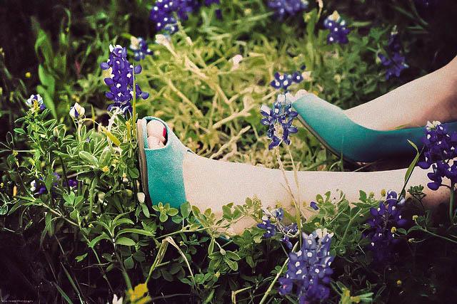 pairofgreenshoes
