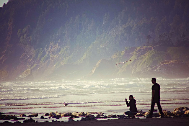 purple_cannonbeach